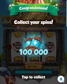 Coin master free spins coin links for coin master we are share daily free spins coin links. coin master free spins rewards working without verification Daily Rewards, Free Rewards, Miss You Gifts, Coin Master Hack, Lottery Winner, Across The Universe, Hacks, Online Games, Free Games