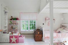 子供部屋におすすめの風水インテリアコーディネイト5選♡
