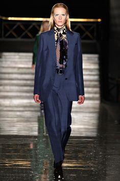 c7db51b28d6 Miu Miu Fall 2012 Ready-to-Wear Fashion Show