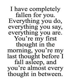 Youre-My-Fist-Thought-in-The-Morning-Great-Love-Quote.jpg (500×600)