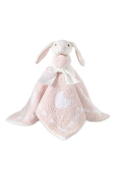 Barefoot Dreams® 'Dream Buddie' Blanket (Infant) available at #Nordstrom