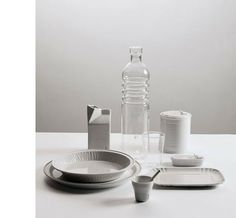 Estetico Quotidiano by Seletti | Tableware, Home Accessories & Gifts from Tabula Tua