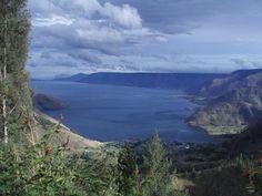 12 Best Sumatera Utara Images Lake Toba Indonesia Travel