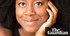 Author of Children of Blood and Bone says her debut novel was a response to genre fiction in which the characters were always white