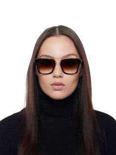 bd3672f56357 25 Best Eyewear images