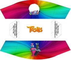 http://fazendoanossafesta.com.br/wp-content/uploads/2017/05/Caixa-Mini-Cachorro-quente-Trolls.jpg---- http://fazendoanossafesta.com.br/2017/05/trolls-kit-festa.html/