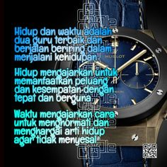 Waktu Wise Words, Smart Watch, Quotes, Quotations, Smartwatch, Qoutes, Wisdom Sayings, Word Of Wisdom, Shut Up Quotes