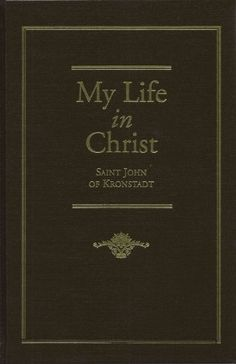 My Life in Christ, or  Moments of Spiritual Serenity and ... https://www.amazon.com/dp/0884650189/ref=cm_sw_r_pi_dp_0XhExb0JZAS9R