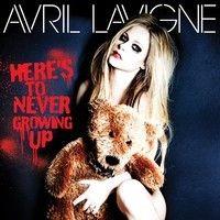 Avril Lavigne - Won t Let You Go by avrilcolombia on SoundCloud