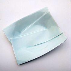 Derek Au - slab tray