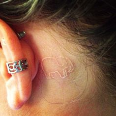 15 Ideas For Tattoos That You Can Easily Hide, So Your Design Can Be Your Own Little Secret