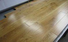 Best Solid Wood Oak Flooring Designs