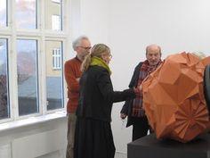 Copenhagen Ceramics: marts 2012