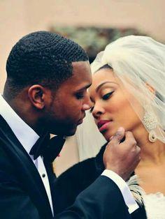 Amor negro afrocentrado