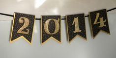 2014+Banner++2014+New+Year+Banner++2014+by+LittlePumpkinPapers,+$10.00