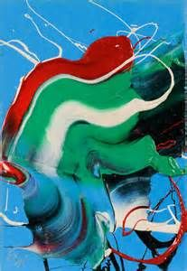 Kazuo Shiraga-Gutai Group