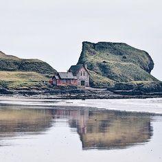 Kintyre, Argyll & Bute, Scotland