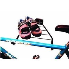 Racor PSB1R Single Folding Bike Rack, Black -- To view further for this item, visit the image link.