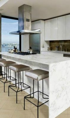 quartz artificial stone is composed of approximately 93% quartz