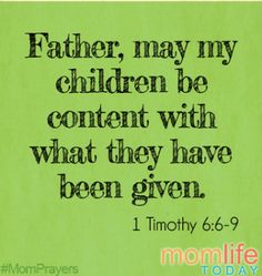 Mom Prayers for May - Remember What God has Done - MomLife Today Prayer For Our Children, Prayer For Mothers, Parents Prayer, Bible Quotes, Bible Verses, Advice Quotes, Couple Quotes, Quotes Quotes, Parenting Humor