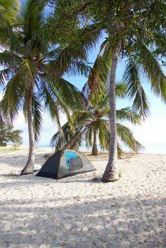 U.S. National Parks: Dry Tortugas National Park, Florida   First ...