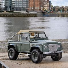land rover pick up 110 - land rover pick up & land rover pick up series & land rover pick up 110 Landrover Defender, Land Rover Defender 110, Defender 90, Jeep Wrangler Sahara, Land Rovers, 4x4 Off Road, 4x4 Trucks, Ford Trucks, Toyota Tacoma