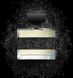 M. Micallef | JEWEL FOR HIM -Atrakcyjny i oryginalny mariaż doskonale zrównoważonych składników,to kompozycja stworzona dla mężczyzny nowoczesnego i wymagającego. W zapachu połączono świeżość wetiweru z mocą paczuli i drewna cedrowego. Eau de Parfum