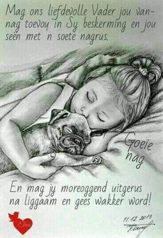 Good Night Messages, Good Night Quotes, Lekker Dag, Evening Quotes, Happy Birthday Video, Afrikaanse Quotes, Good Night Blessings, Goeie Nag, Christian Messages