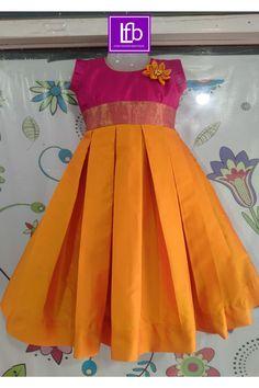 Kids Party Wear Dresses, Kids Dress Wear, Kids Gown, Dresses Kids Girl, Indian Dresses For Kids, Girls Frock Design, Baby Dress Design, Kids Frocks Design, Baby Frocks Designs