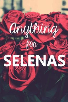 selena quintanilla perez Future baby name ideas (Selena Carmen/Talia/ Holguin) Selena Quintanilla Perez, Photos, Pictures, Horror Movies, Horror Art, My Idol, Beautiful Flowers, Gothic, Inspiration