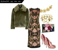 Smart Occasion: Inspired by Tiffany's. Find out more on my blog (life as a life model, art and fashion). Search for collage items at fiona2105, Polyvore.com #ladiesfashion #womensfashion #polyvore Smart Occasion, Model Art, Tiffany, About Me Blog, Collage, Inspired, Search, Womens Fashion, Polyvore
