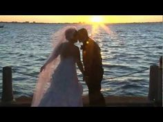 Wedding Videographers Sarasota, Ringling Museum Wedding.  Pinterest Followers can get our Video Service for $795 (6hrs of service) http://celebrationsoftampabay.com/