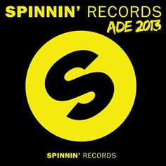 Various Artists - Spinnin' Records Ade 2013 (Amsterdam Dance Event 2013) [iTunes Plus AAC M4A] (2013)  Download: http://pasted.co/daceb6a5