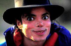 Michael+Jackson+funny+photos | Michael Jackson Images on Fanpop