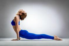 Yoga, o lifestyle que está mudando o mundo! Você já deve ter escutado que a Yoga é ótima para flexibilidade e força muscular. E muitas coisas mais...
