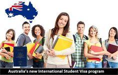 https://www.morevisas.com/immigration-news-article/australia-new-international-student-visa-program/4651/   #Australia new #International #StudentVisa #Program. Read more ... #morevisas