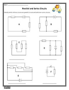 Winter Activities Bundle | Worksheets, Physics and School