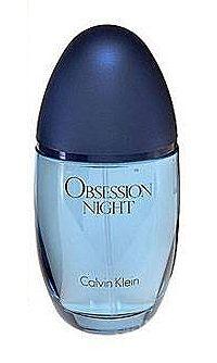 Obsession Night Woman  Calvin Klein for women  http://www.fragrantica.com/perfume/Calvin-Klein/Obsession-Night-Woman-250.html#