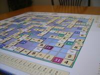 Games for a high school math class | BoardGameGeek