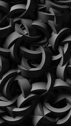 fond d'écran samsung Fond d'écran Samsung # # # Fonds d'écran … - di sfondo iphone -samsung - huawei Beste Iphone Wallpaper, Wallpaper Tumblr Lockscreen, Phone Wallpaper Design, Phone Screen Wallpaper, Cellphone Wallpaper, Aesthetic Iphone Wallpaper, Pattern Wallpaper, Aesthetic Wallpapers, Wallpaper Backgrounds