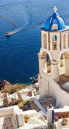 #Santorini, #Greece http://en.directrooms.com/hotels/subregion/2-55-433/