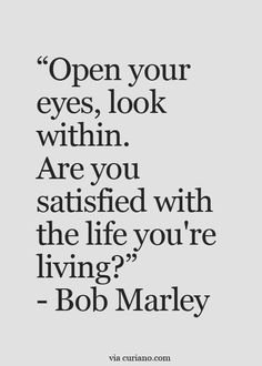 Best Quotes About Success: Curiano Quotes Life Quotes Love Quotes Life Quotes Live Life Quote and Ins