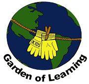 Garden of Learning - Curriculum