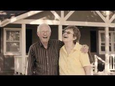 Reece & Nichols 2012 TV commercial