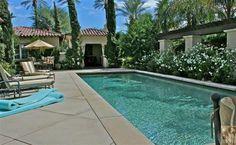 Luxury La Quinta Home for Sale. 56905 VILLAGE DRIVE, LA QUINTA, CA 92253 - Luxury SoCal Villas