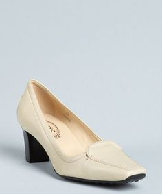 721789970db 22 Best Footwear Yellow Box Lucky Brand Naughty Monkey images ...