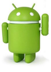 Android is a Linux-based operating system primarily designed for mobile devices such as smartphones and tablet computers utilizing ARM processors. A secondary target for the light weight OS is embedded systems such as networking equipment, smart TV systems including set top boxes and built in systems and various devices as varied as house hold appliances and wrist watches. Most embedded applications are for ARM based devices but notably Google's Google TV devices use Intel chips with the x86…