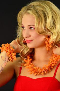tangerine jewelry 2015 - Căutare Google