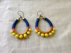 Hey, I found this really awesome Etsy listing at http://www.etsy.com/listing/108932242/aviva-earrings-color-study-no-01