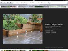 11 Raised Garden Beds, Raised Beds, Precious Metal Clay, Lombok, Image Search, Garden Design, Yard, Landscape, Patio
